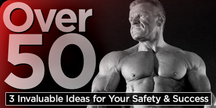 3-over-50-muscle-building-tips