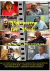 Cover of Volunteers for Verdi